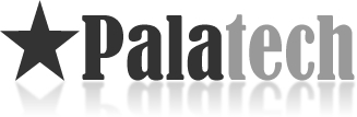 Palatech!
