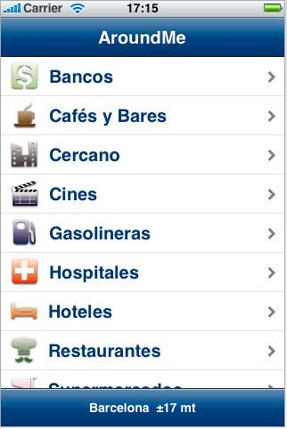 aroundme_iphone_ipod_touch